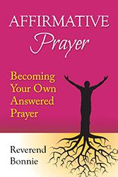 Affirmative Prayer Front
