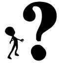 Curiosity … The Great Revealer